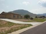 6499 Saddlehorn Cir - Photo 30