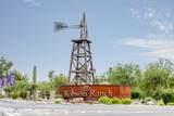 4473 Loma Verde Avenue - Photo 32