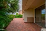 2213 135TH Drive - Photo 22