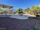 3788 La Terraza Drive - Photo 40