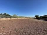3788 La Terraza Drive - Photo 42
