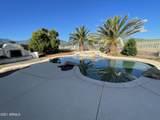 3788 La Terraza Drive - Photo 43