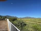 3788 La Terraza Drive - Photo 45