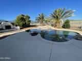 3788 La Terraza Drive - Photo 55