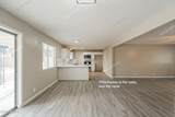 1142 9TH Place - Photo 14