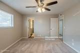 1142 9TH Place - Photo 18