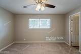 1142 9TH Place - Photo 19