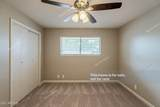 1142 9TH Place - Photo 22
