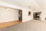 10250 109TH Avenue - Photo 7