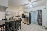 5931 Mulberry Drive - Photo 4