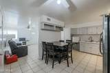 5931 Mulberry Drive - Photo 5