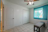 5931 Mulberry Drive - Photo 9