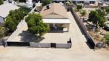 32017 Palo Verde Street - Photo 1