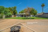 2941 Osborn Road - Photo 7