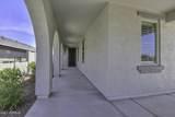 11401 175TH Drive - Photo 3
