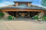 15837 Firerock Country Club Drive - Photo 49
