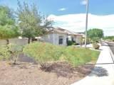 11432 Hopi Drive - Photo 4
