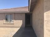 319 372 Drive - Photo 2