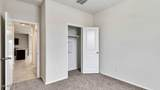 1079 Chimes Tower Drive - Photo 15