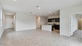 1079 Chimes Tower Drive - Photo 8