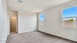 1079 Chimes Tower Drive - Photo 9