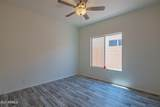 11417 Piccadilly Road - Photo 11