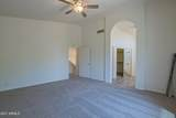 11417 Piccadilly Road - Photo 15