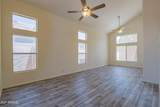 11417 Piccadilly Road - Photo 5