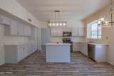 11417 Piccadilly Road - Photo 9
