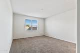 1075 Chimes Tower Drive - Photo 10