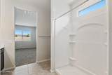 1075 Chimes Tower Drive - Photo 13