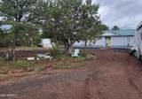 23 County Road N3090 - Photo 2