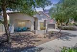 21334 Via Del Rancho - Photo 3