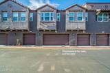 2217 Huntington Drive - Photo 7
