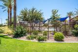 41070 Eliana Drive - Photo 64