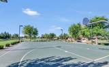 41070 Eliana Drive - Photo 72