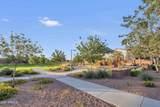 41070 Eliana Drive - Photo 84