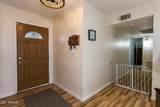 4026 Danbury Drive - Photo 6