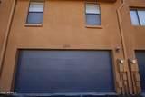 2204 Myrtle Avenue - Photo 3