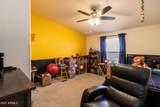 5938 Burro Drive - Photo 23
