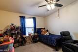 5938 Burro Drive - Photo 24
