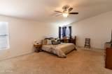 5938 Burro Drive - Photo 26