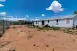 5938 Burro Drive - Photo 38