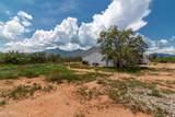 5938 Burro Drive - Photo 4