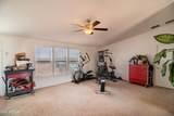 5938 Burro Drive - Photo 7