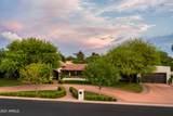5449 Cortez Drive - Photo 32