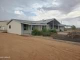 2501 Painted Desert Drive - Photo 2