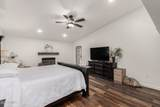 16608 Stacey Road - Photo 18