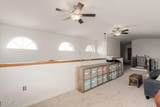 16608 Stacey Road - Photo 28