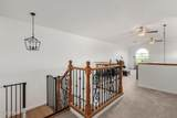 16608 Stacey Road - Photo 30